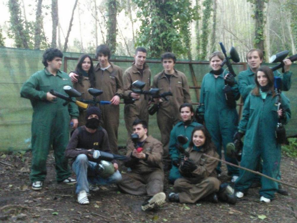 paintball js vagos